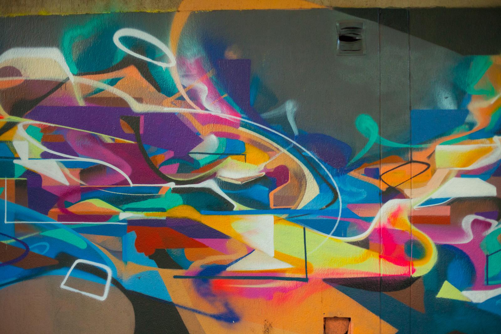 street art vitry-sur-seine, street art vitry, street art val-de-marne, street art banlieue paris, art urbain vitry, art urbain vitry-sur-seine, art urbain vitry, le guide du street art à paris, stéphanie lombard