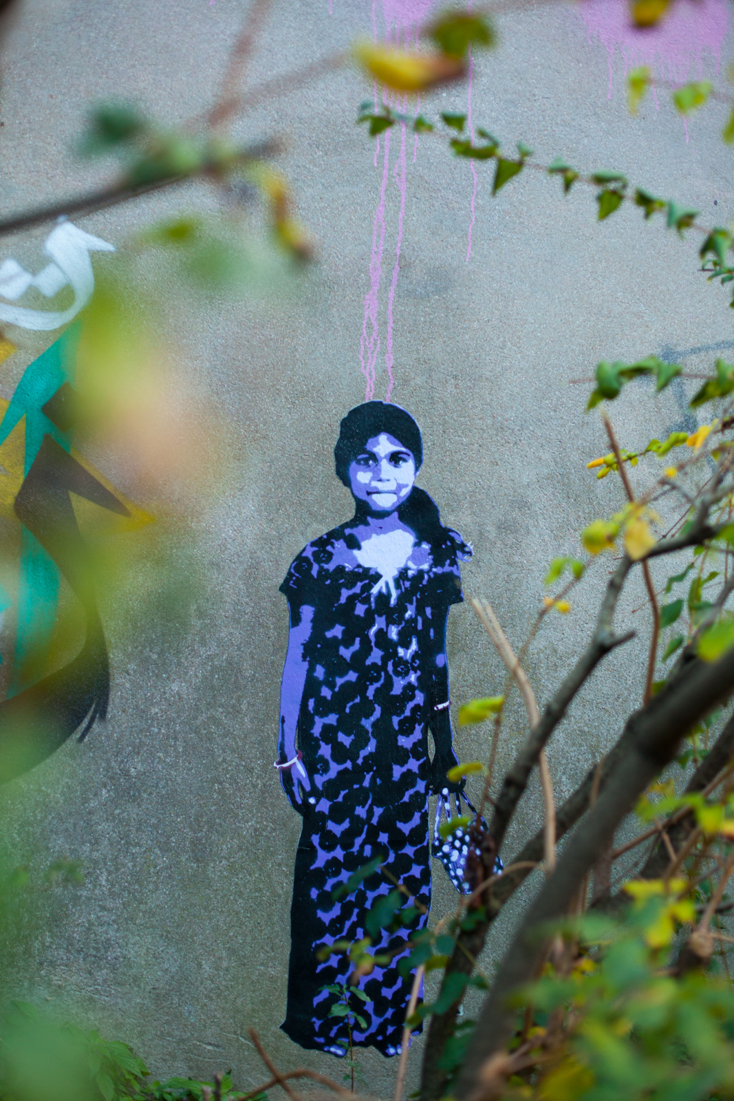 street art vitry-sur-seine, street art vitry, street art val-de-marne, street art banlieue paris, art urbain vitry, art urbain vitry-sur-seine, art urbain vitry, le guide du street art à paris, stéphanie lombard, afk