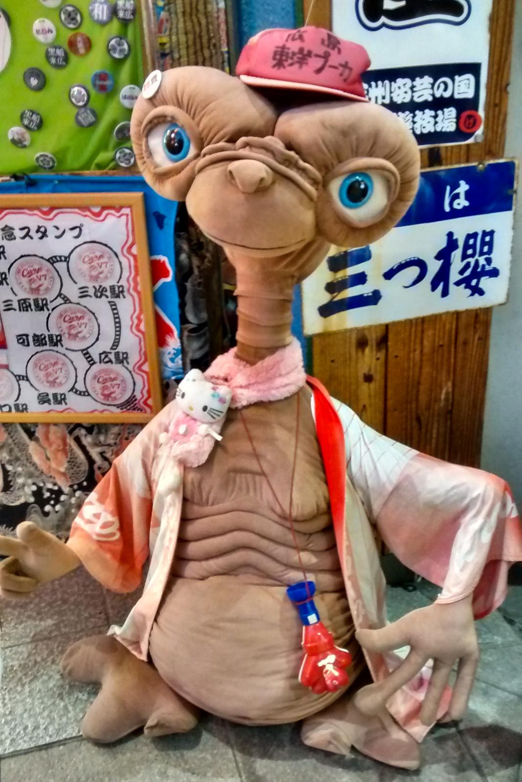 japon insolite, japon bizarre, japon drôle, curiosités japon, strange japan