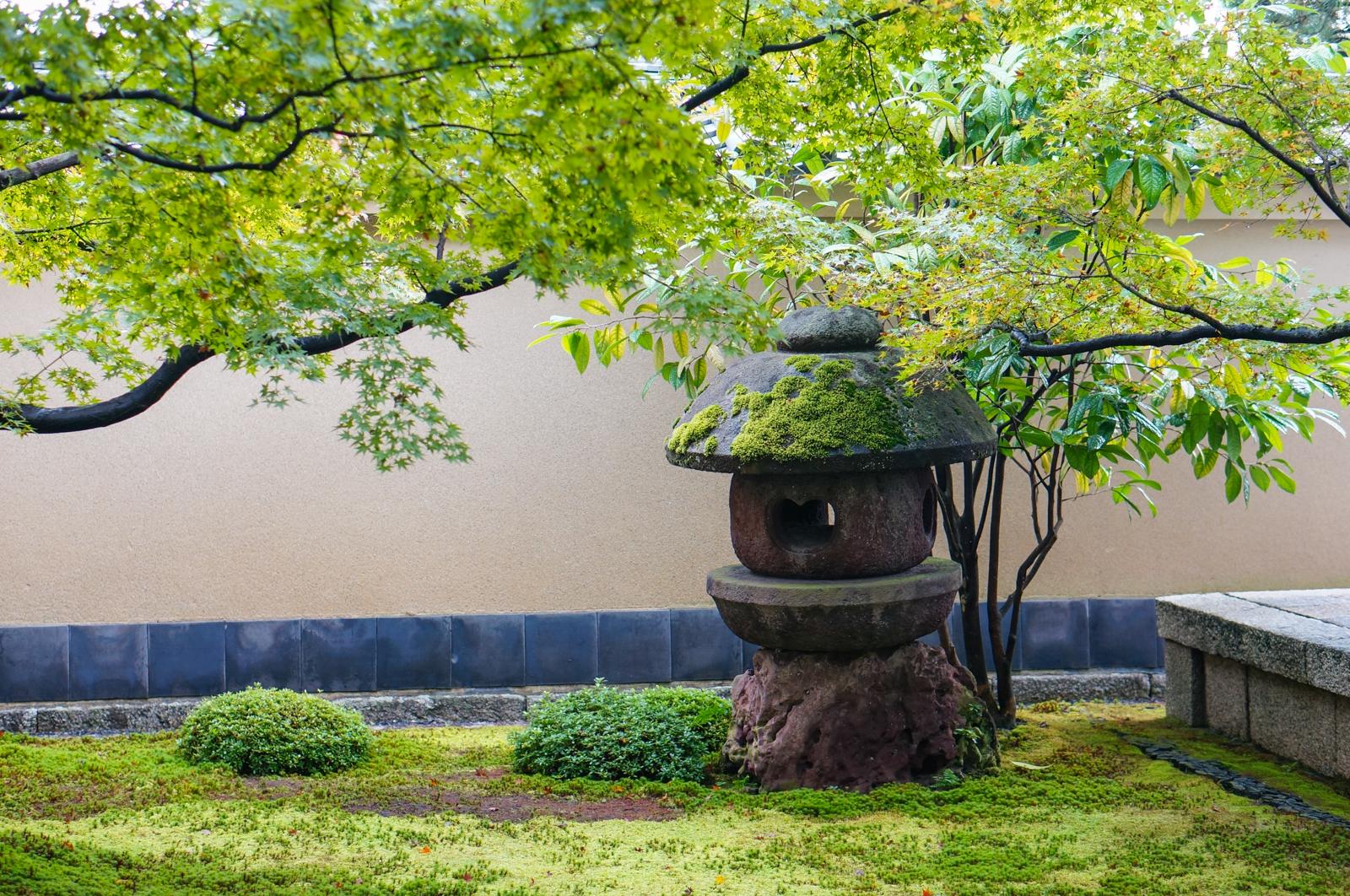 1411 Kyoto jour 3 temples_06098
