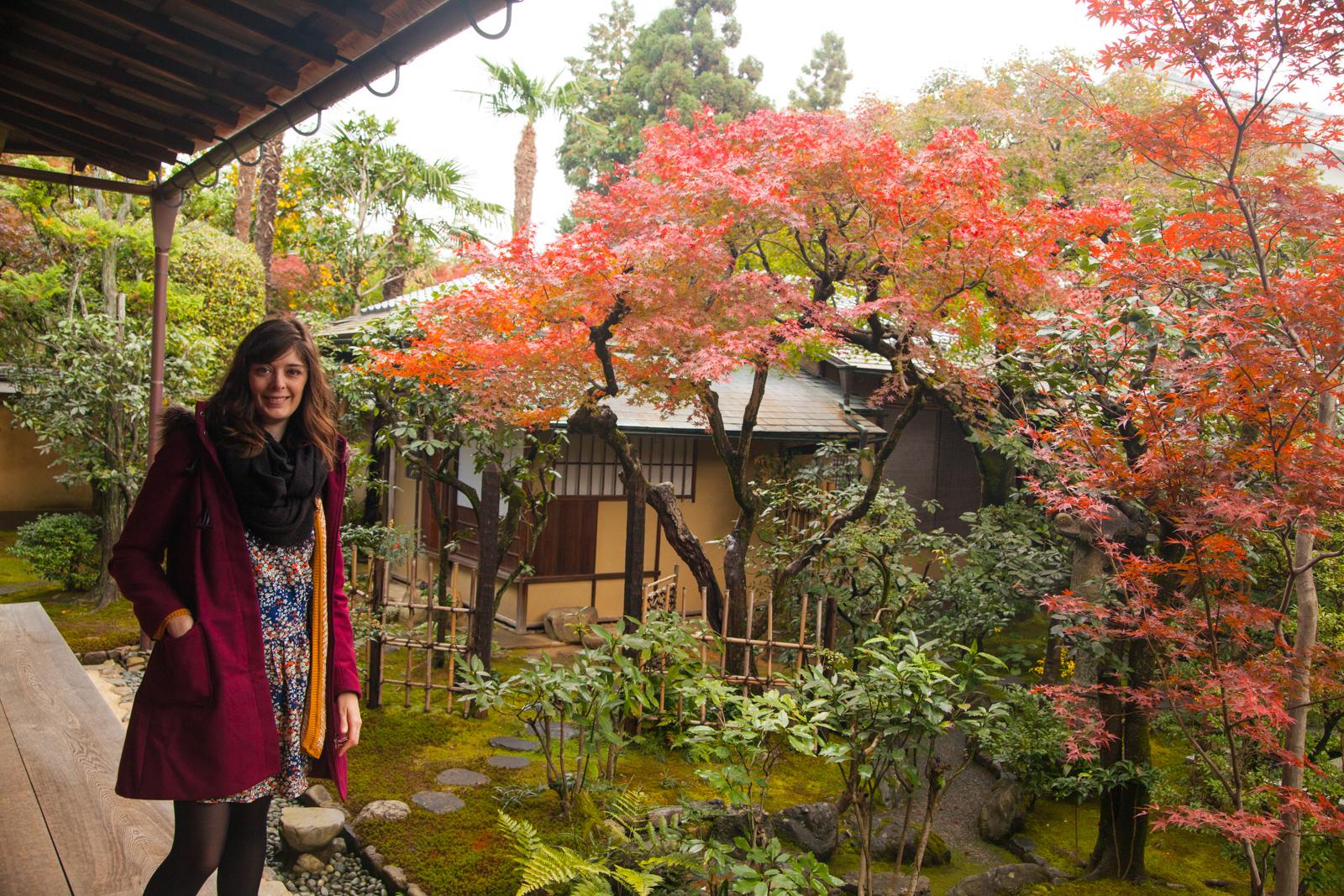 1411 Kyoto jour 3 temples_1083