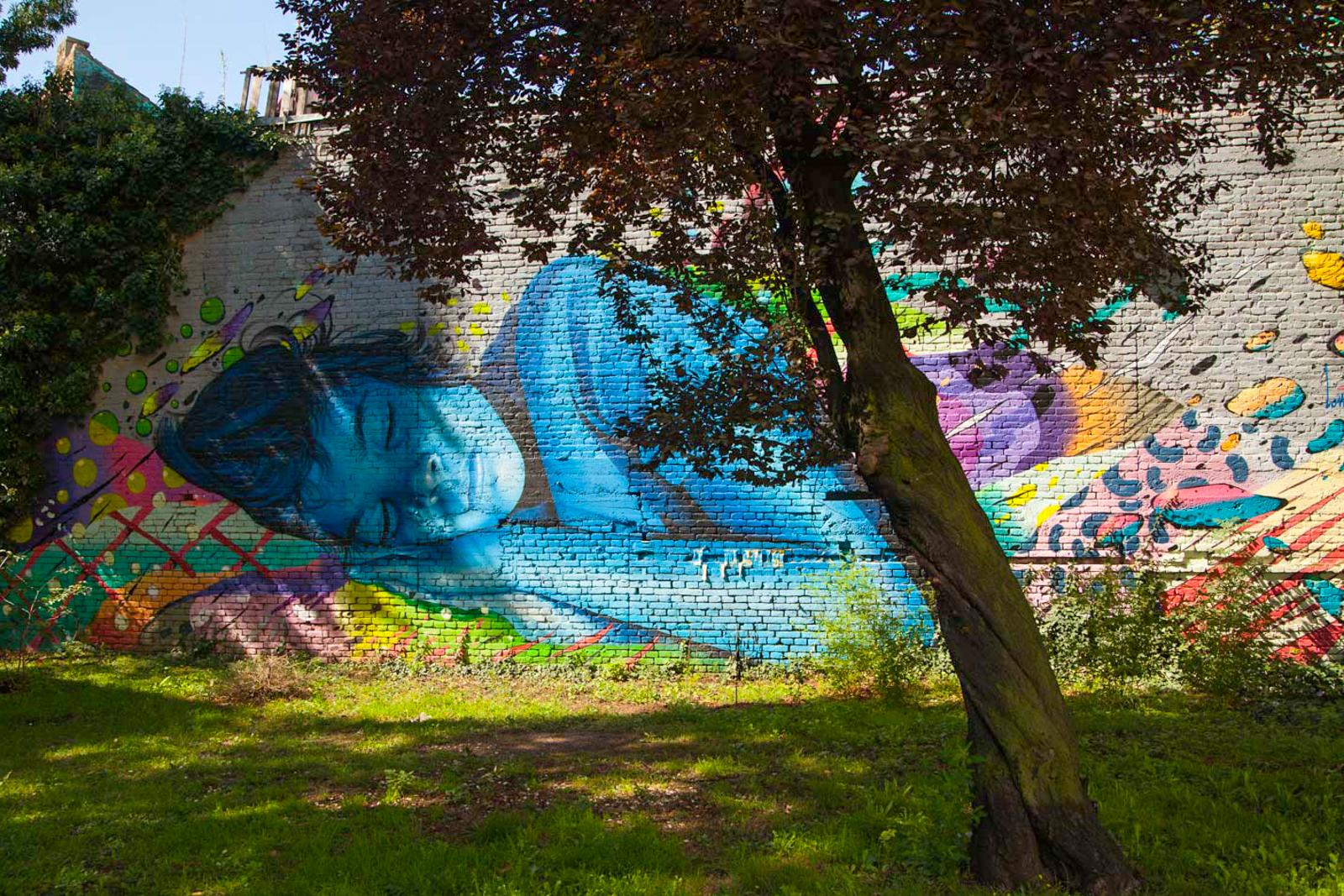 zagreb, croatie, croatie tourisme, zagreb tourisme, zagreb séjour, vacances zagreb, voyage zagreb, street art zagreb