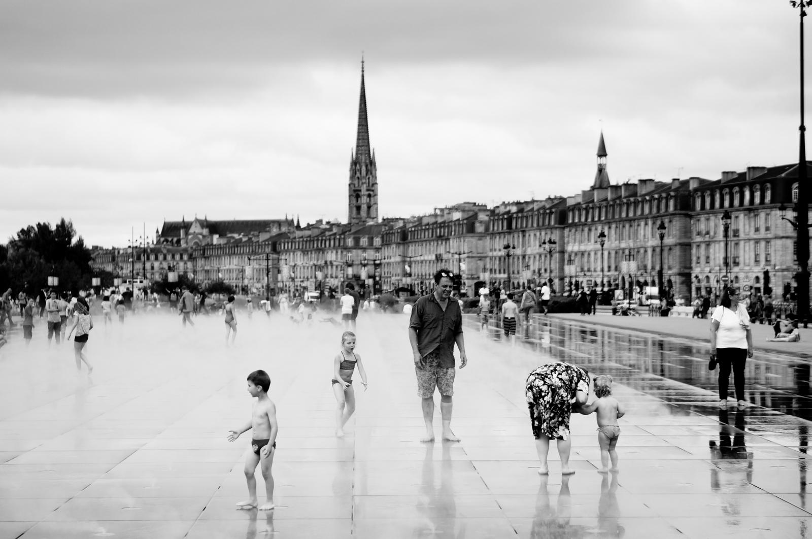 bordeaux, bordeaux city guide, borderaux tourisme, week-end bordeaux, blog bordeaux, vacances bordeaux, que faire à bordeaux, miroir d'eau