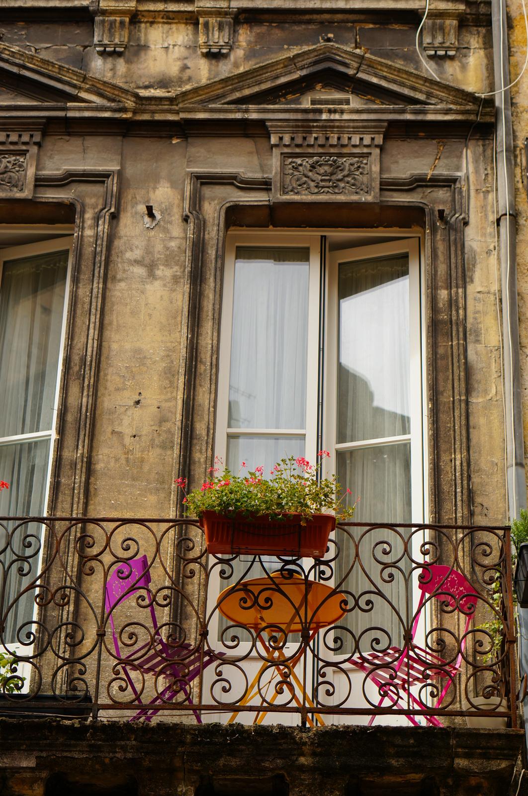 bordeaux, bordeaux city guide, borderaux tourisme, week-end bordeaux, blog bordeaux, vacances bordeaux, que faire à bordeaux