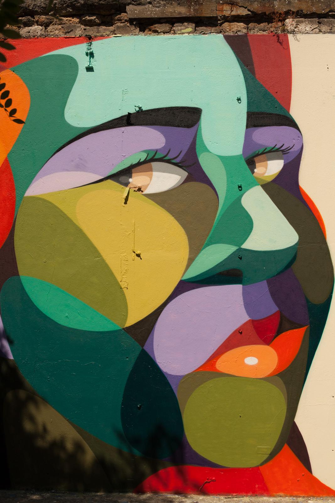 alber, alber street art, bordeaux, bordeaux city guide, borderaux tourisme, week-end bordeaux, blog bordeaux, vacances bordeaux, que faire à bordeaux, darwin, alber