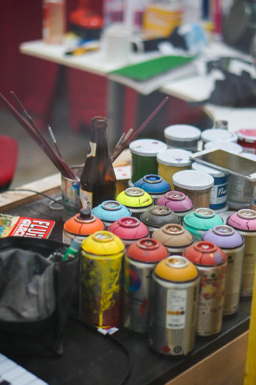 stew street art, paris face cachée paris face cachée 2018, nucléus, nucléus ivry, nucléus ivry sur seine, stew earth, stew graffeur