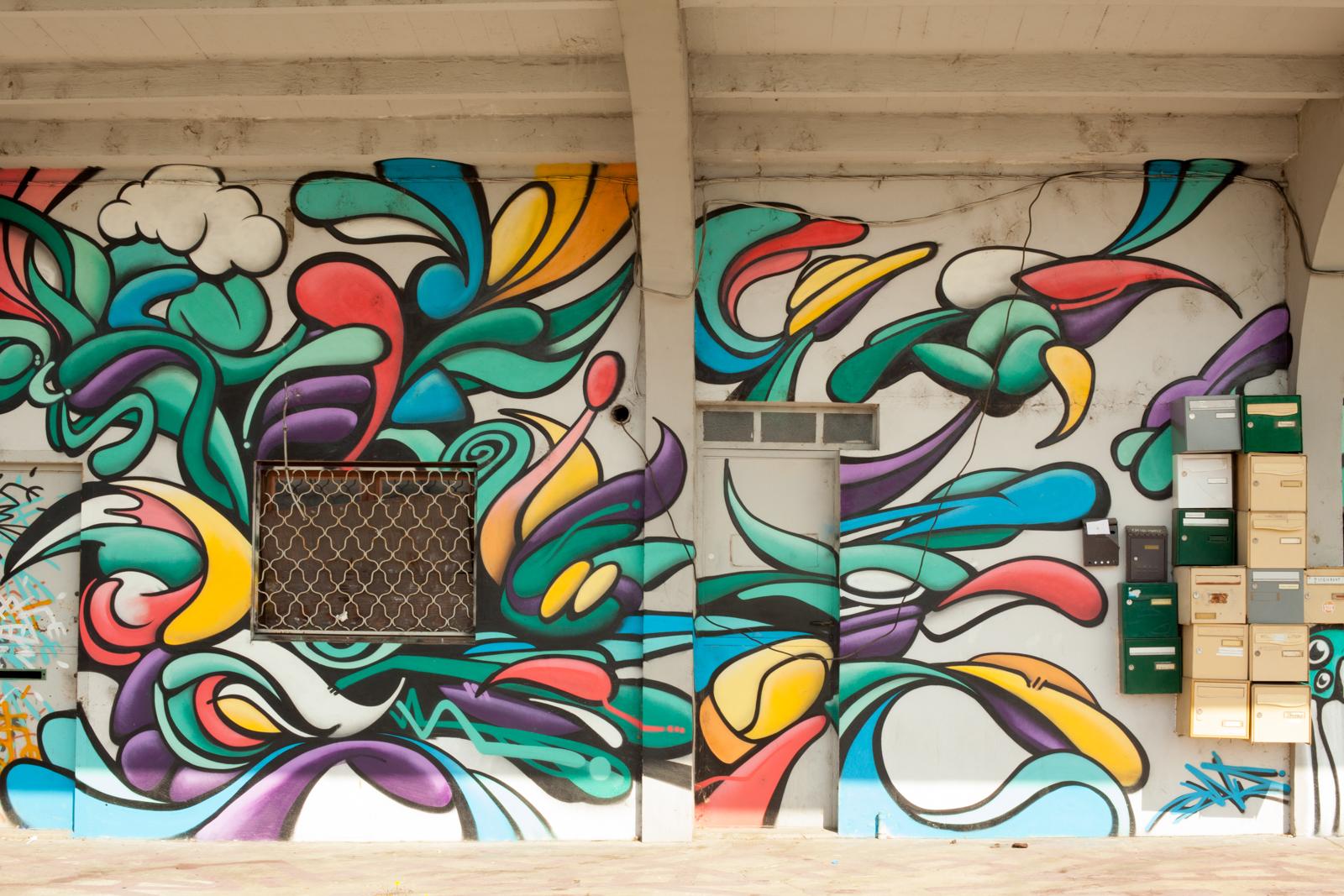 bassins à flots bordeaux, bassins à flots, bassins à flots street art, street art bordeaux, shake well bordeaux