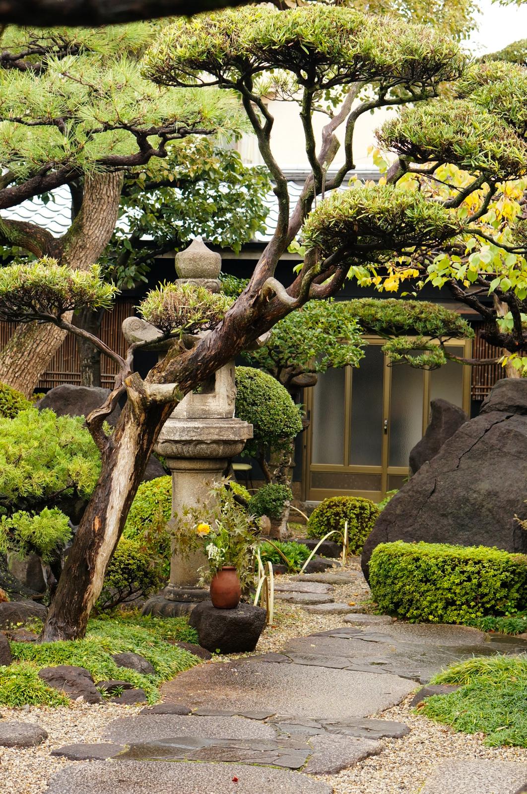 carpe diem, osaka, green osaka, osaka vert, osaka authentique, osaka village, voyage japon, japon