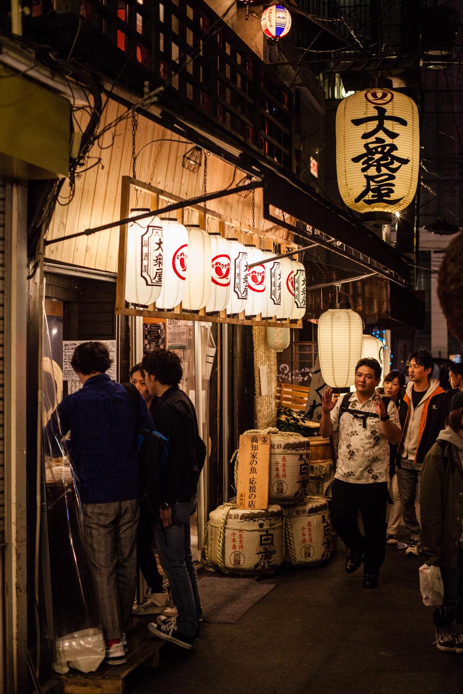 osaka, voyage japon, visiter osaka, dotonbori, osaka by night, osaka nuit, osaka nocturne, osaka néons, osaka enseignes