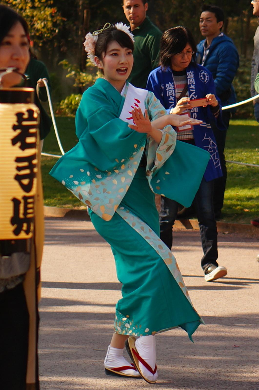 grand matsuri, matsuri jardin d'acclimatation, matsuri japonismes, japonismes 2018, japon paris, évènement japon paris