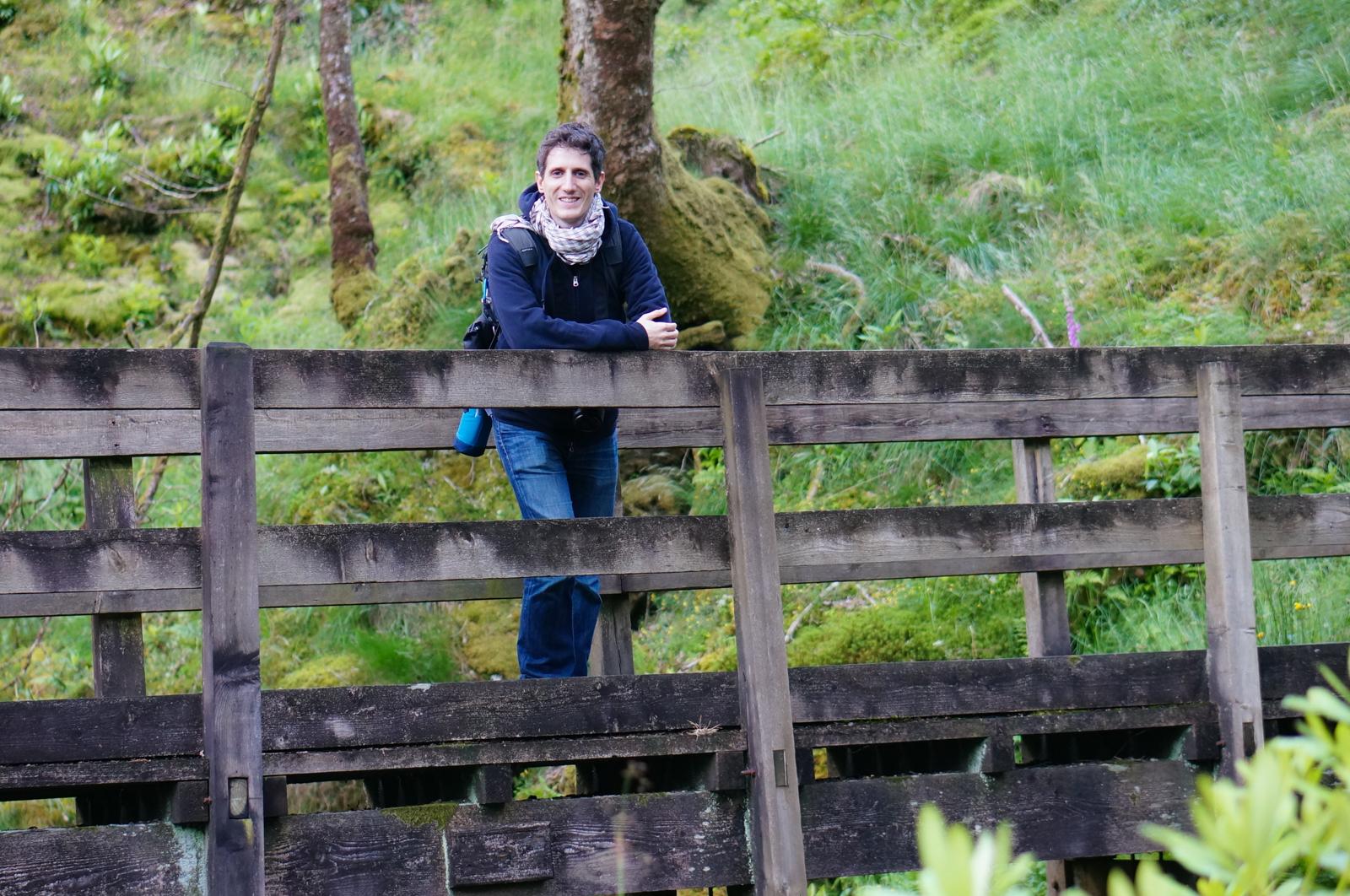 inversnaid, trossachs, voyage écosse, scotland travel, tourisme écosse, idée circuit écosse