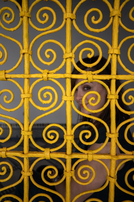 marrakech, city trip marrakech, city guide marrakech, grand week-end marrakech, idée balade marrakech, blog marrakech, blog marrakech 2019, vacances marrakech, séjour marrakech, voyage marrakech, palais bahia