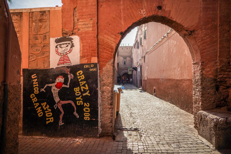 marrakech, city trip marrakech, city guide marrakech, grand week-end marrakech, idée balade marrakech, blog marrakech, blog marrakech 2019, vacances marrakech, séjour marrakech, voyage marrakech