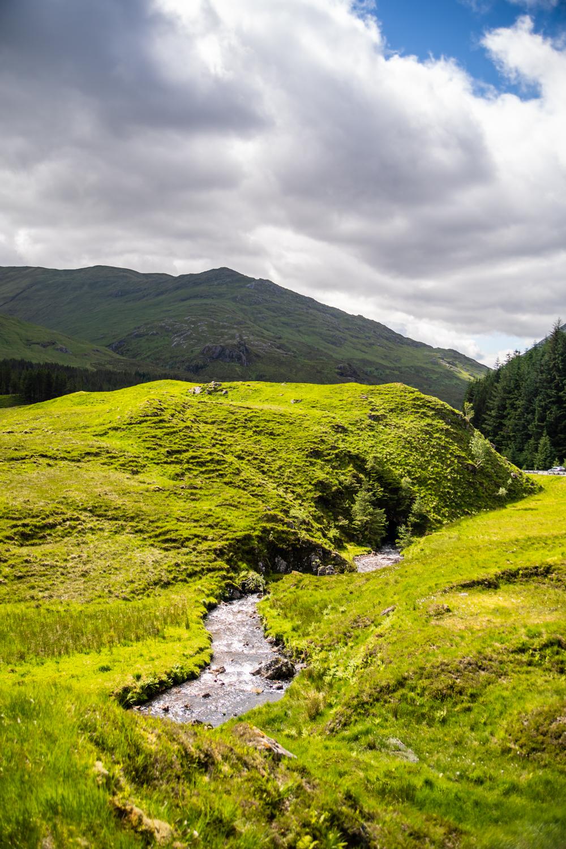 ile de skye, écosse trip, écosse voyage, écosse tourisme, skye island, écosse tourisme, scenic road, highlands