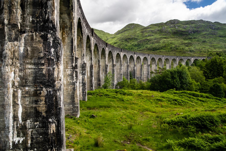 écosse, scotland, tourisme écosse, glenfinnan, highlands, hary potter écosse, harry potter scotland, harry potter trip, harry potter travel, loch shiel