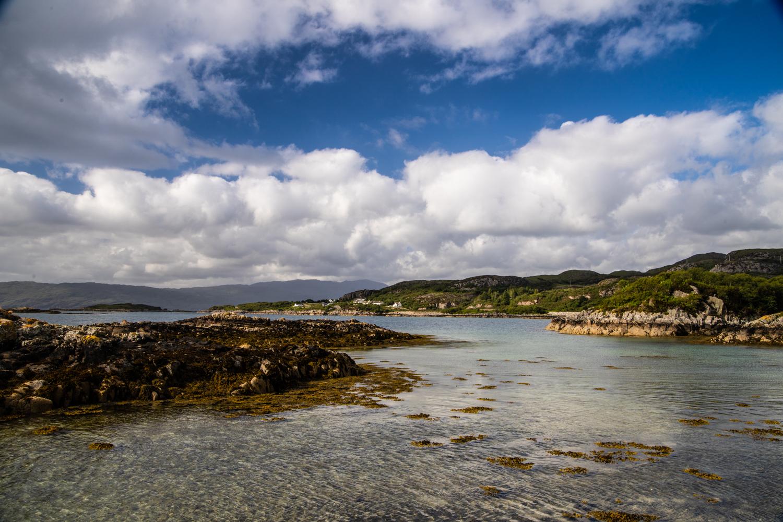 ile de skye, écosse trip, écosse voyage, écosse tourisme, skye island, écosse tourisme