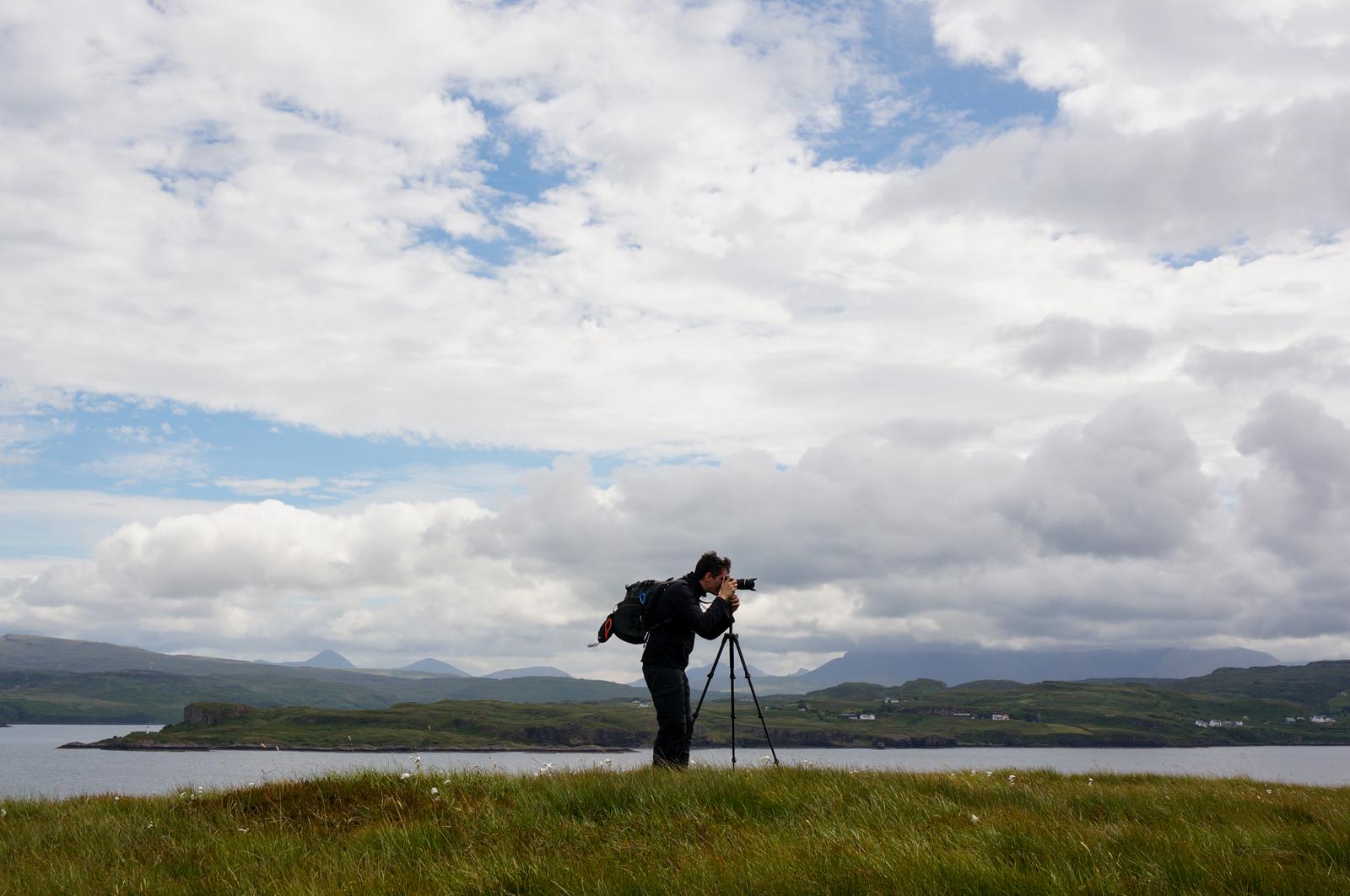 nest point, écosse, travel scotland, blog voyage 2019, blog écosse 2019, blog voyage écosse 2019, île de skye, skye island