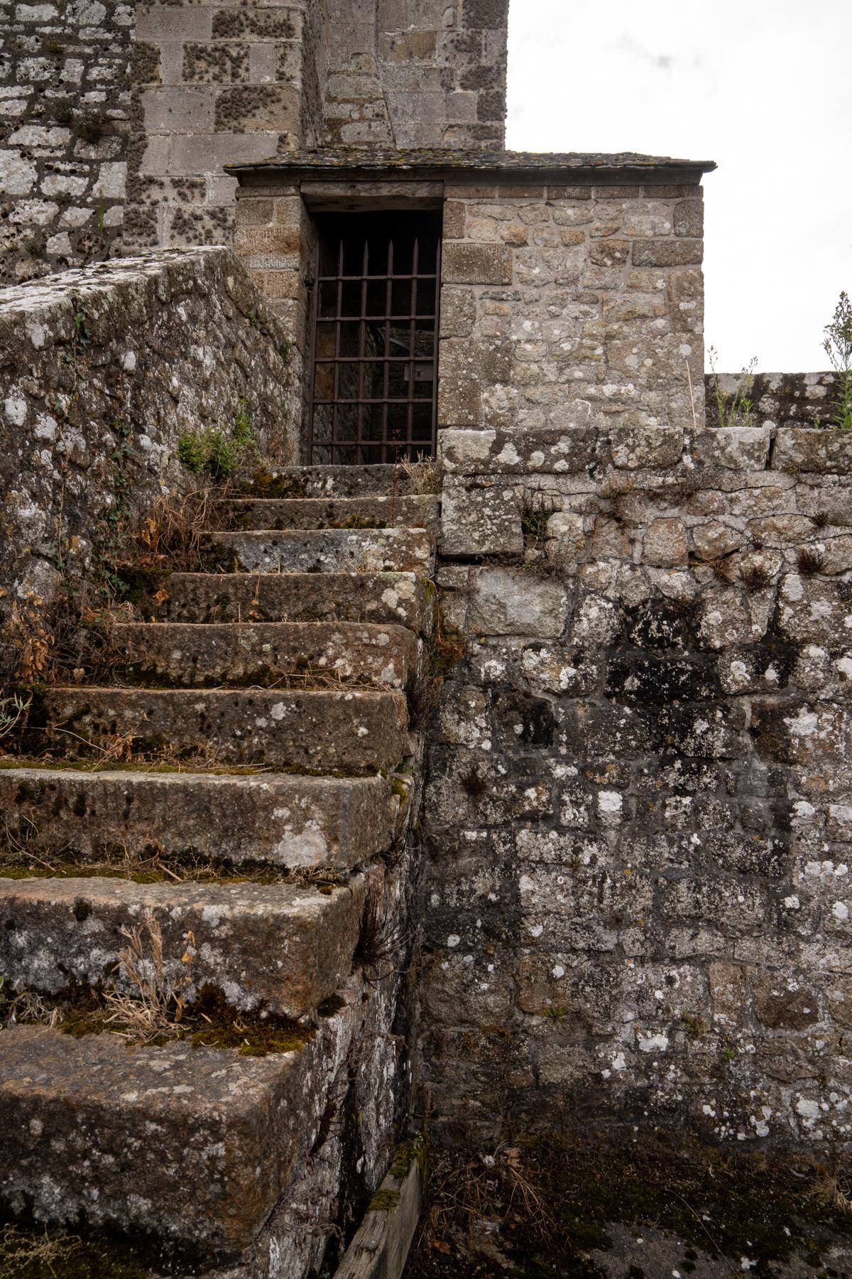 mont saint-michel, mont saint michel, été normandie, balade normandie, visiter mont saint-michel, séjour normandie, que voir en normandie, que faire en normandie