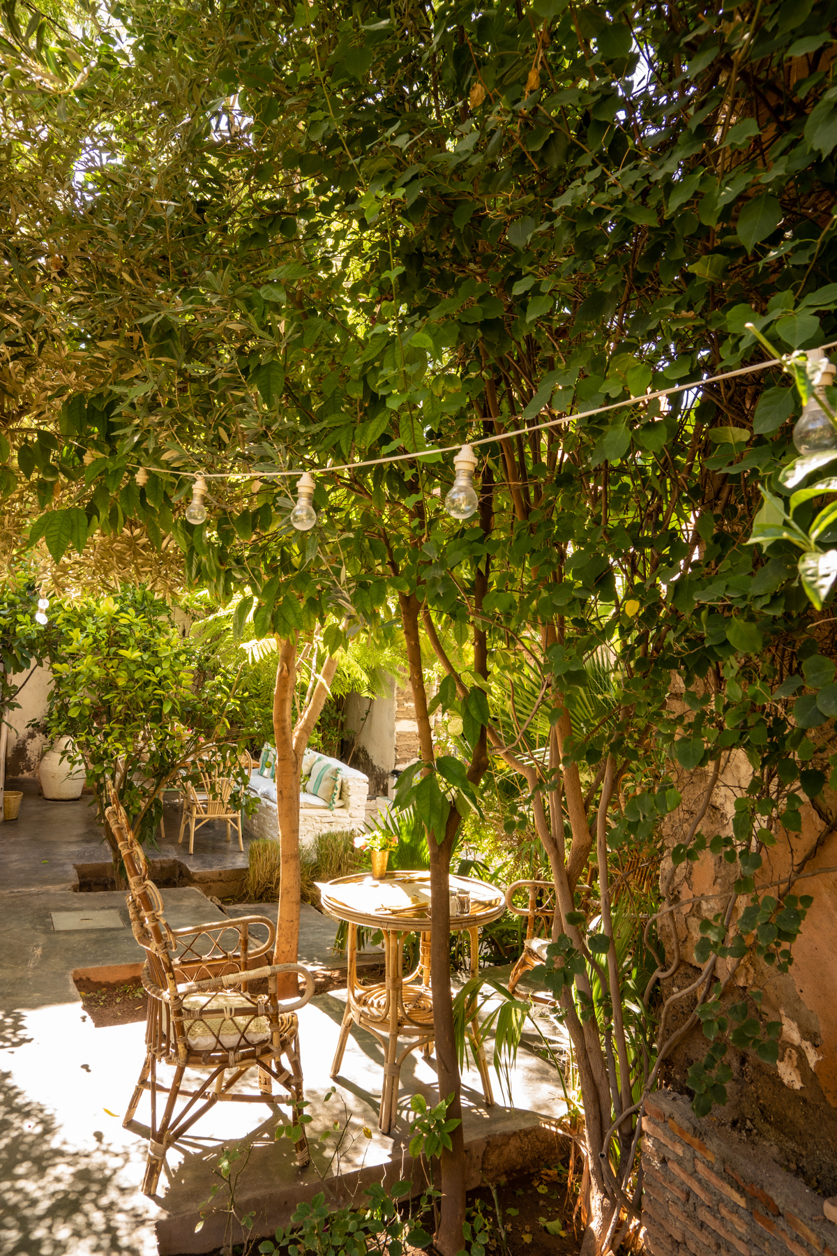 marrakech, médina marrakech, médina, souks marrakech, marrakech city guide, marrakech séjour, marrakech week-end, marrakech voyage, restaurant la famille, restaurant marrakech, la famille marrakech