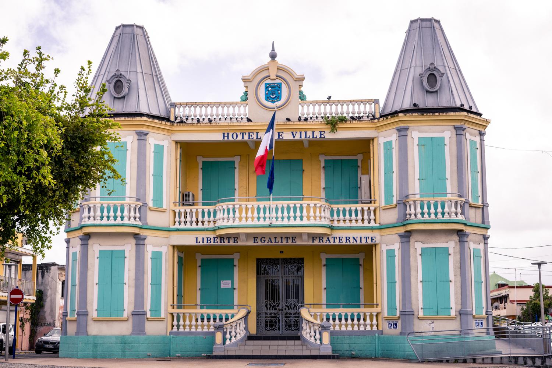 guadeloupe, voyage guadeloupe, grande terre guadeloupe, visiter guadeloupe, tourisme guadeloupe, saint-françois guadeloupe, sainte-anne