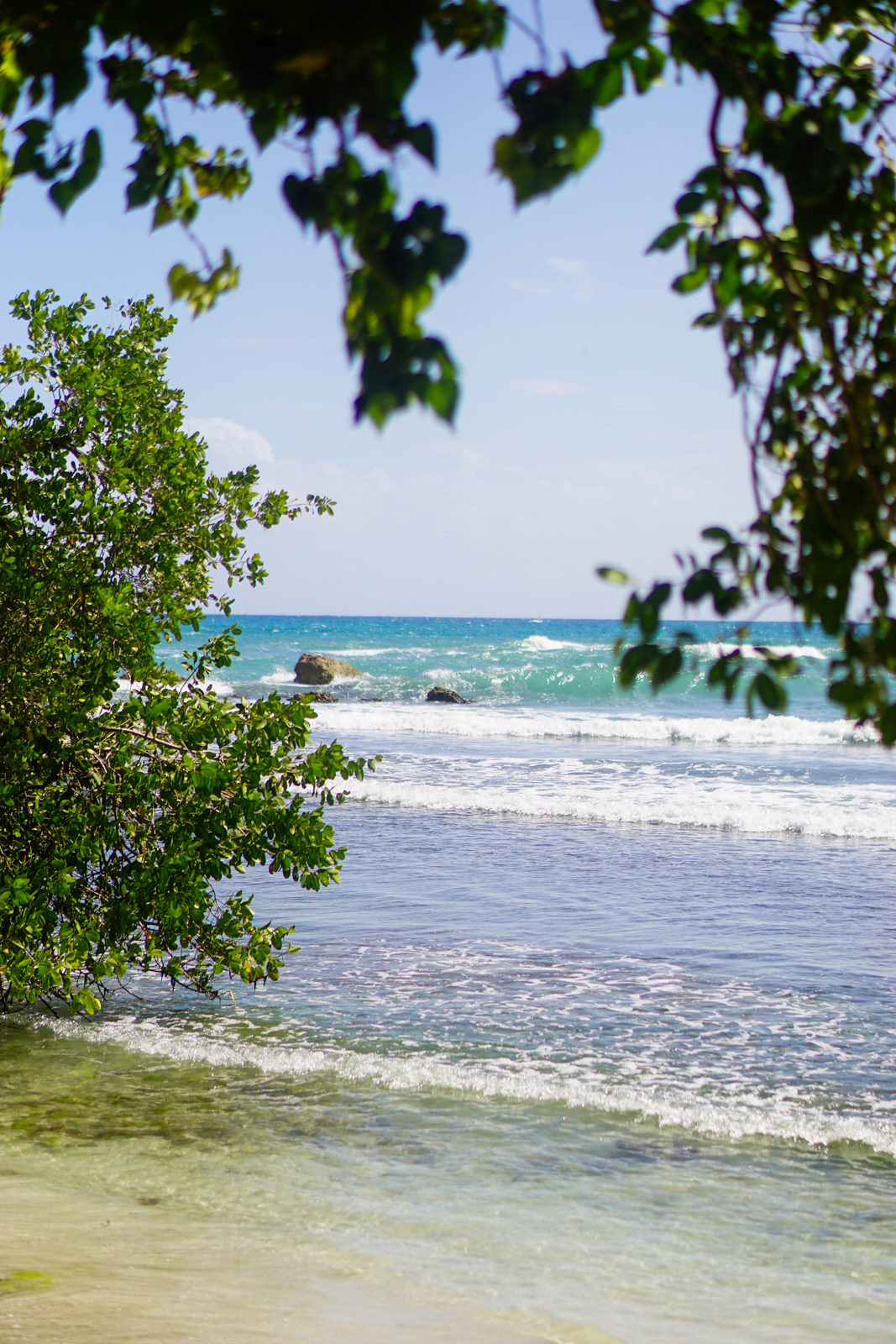 guadeloupe, grande-terre, grande-terre sainte-anne, sainte-anne guadeloupe, plage guadeloupe, plage sainte-anne, plage grande terre